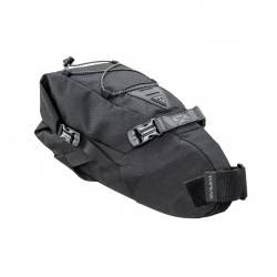 Sacoche de selle bikepacking Topeak BackLoader 6L