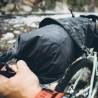 Sacoche de selle bikepacking Topeak BackLoader étanche