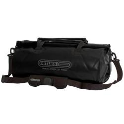 Sac de voyage Ortlieb Rack-Pack Free 31L noir