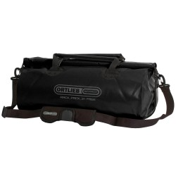 Sacoche de voyage Ortlieb Rack-Pack Free 31L