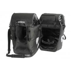 Paire de sacoches Ortlieb Bike packer classic noir 2 x 20L