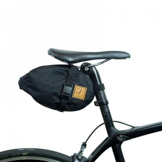 Sacoche de selle Restrap Saddle Pack 4L
