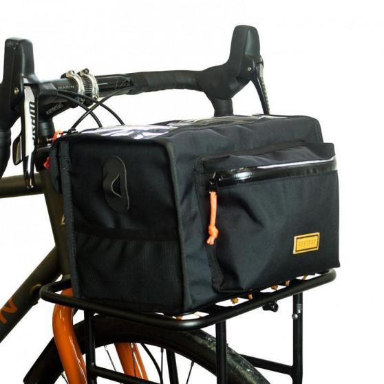 Sacoche de guidon Restrap Rando Bag small 11L
