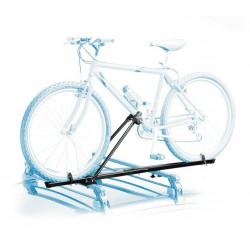 Peruzzo porte-vélo pour toit