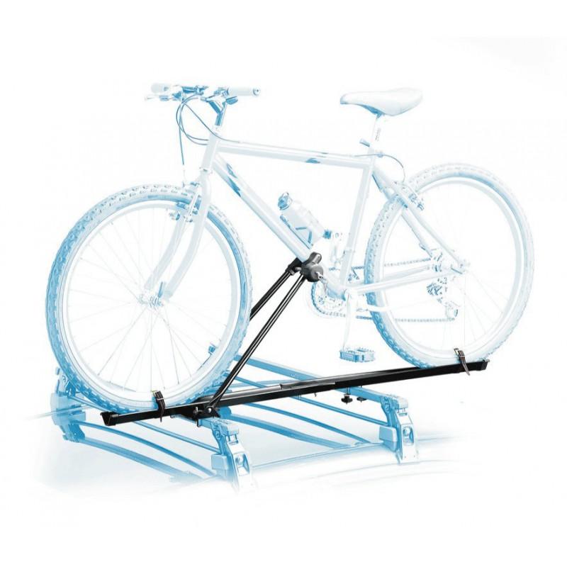 peruzzo porte v lo pour toit chez cyclable. Black Bedroom Furniture Sets. Home Design Ideas