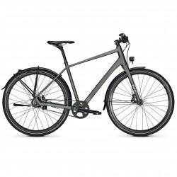 Vélo de randonnée Kalkhoff Endeavour Lite 8 diamant
