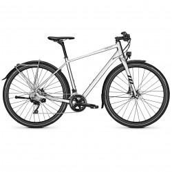 Vélo de randonnée Kalkhoff Endeavour Lite 22 diamant