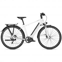 Vélo de randonnée électrique Kalkhoff Endeavour 5.S Advance diamant