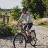 VTC électrique Kalkhoff Entice 5.B Tour vélo tout chemin