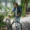 Vélo de randonnée Kalkhoff Endeavour Lite 22 cadre diamant