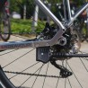 Vélo de randonnée Kalkhoff Endeavour Lite 22 freins XT