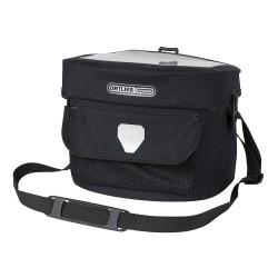 Sacoche de guidon Ortlieb Ultimate 6 Pro E 7L