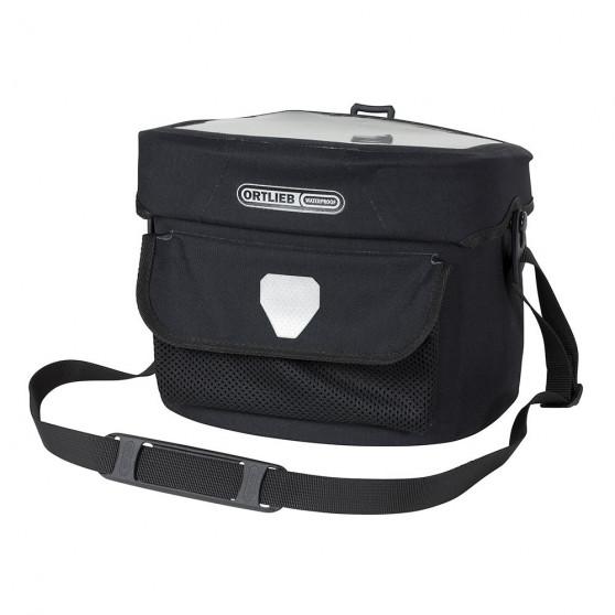 Sacoche de guidon Ortlieb Ultimate 6 Pro 7L