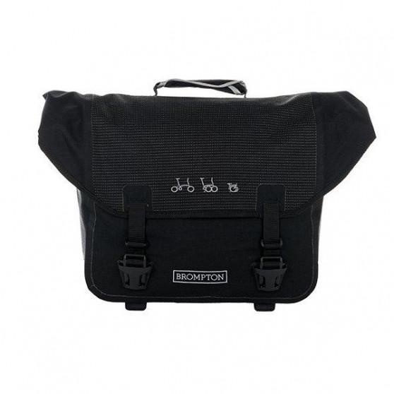 Sacoche de vélo Brompton O Bag 20L