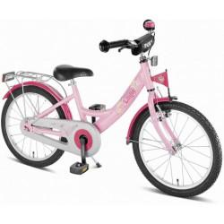 Puky ZL18-1 vélo enfant 5-7 ans