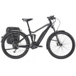 Vélo de ville électrique Moustache Friday 27 FS Limited