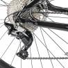 Vélo de ville électrique Moustache Dimanche 28 Fitness 3