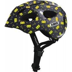 Casque vélo enfant Abus Youn-I