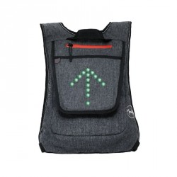 Sac à dos Moonride Led Connect XS