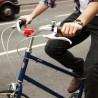 GPS Beeline vélo ville