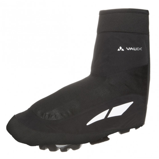 Couvre-chaussures Vaude Gravit II