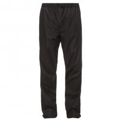 Sur-pantalon de pluie Vaude Fluid pants II