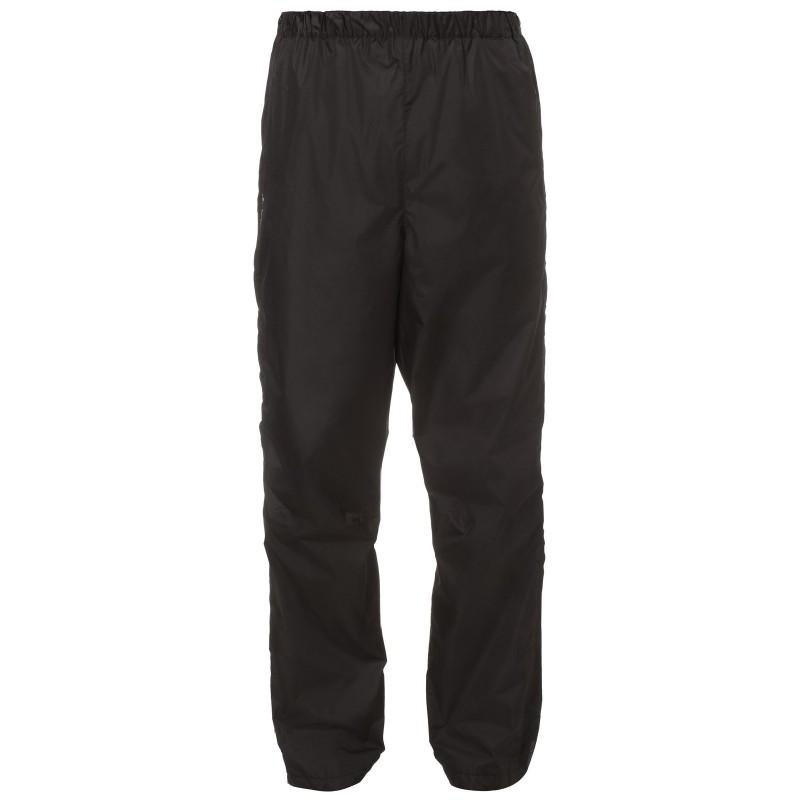 Vaude Pantalon de randon/ée Homme noir S