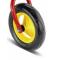 Puky roue pour draisienne LRM