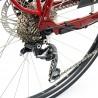 Vélo de ville électrique Kalkhoff Agattu 3.I Dynamic vues de détail