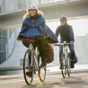 Poncho Vaude Cyclist Cape vélo