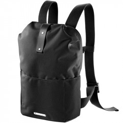 Sac à dos Brooks Dalston Utility Small 12L