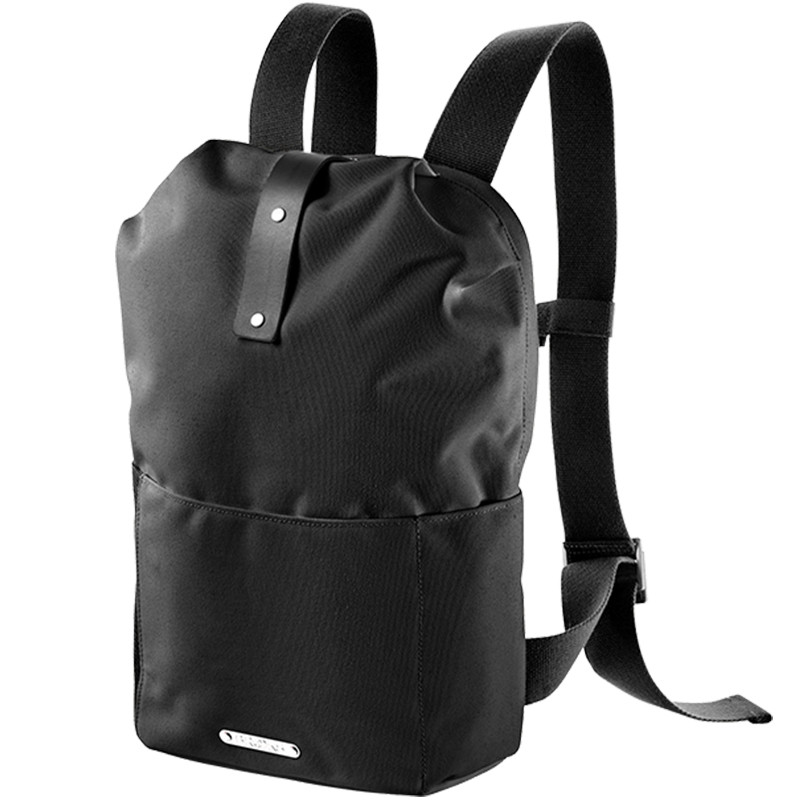 Le sac à dos Brooks Dalston Knapsack disponible sur