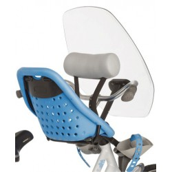 GMG coussin pour siège Yepp mini