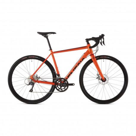 Vélo Gravel Genesis CDA 20