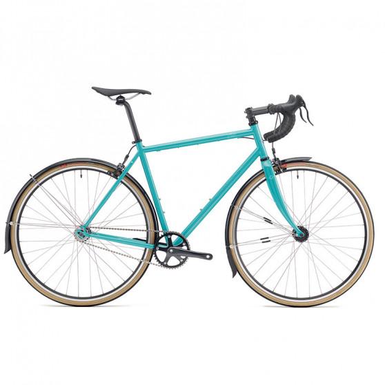 Vélo Fixie Genesis Flyer