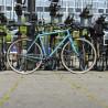 Vélo Fixie Genesis Flyer ville