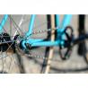 Vélo Fixie Genesis Flyer chaîne