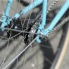 Vélo Fixie Genesis Flyer pignon