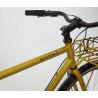 Vélo Vintage Genesis Brixton cadre
