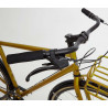 Vélo Vintage Genesis Brixton cintre