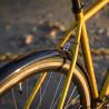 Vélo Vintage Genesis Brixton garde-boue