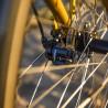 Vélo Vintage Genesis Brixton frein avant
