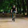 Vélo Vintage Genesis Brixton ville