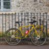 Vélo Vintage Genesis Brixton bidon