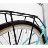 Vélo Vintage Femme Genesis Columbia Road porte-bagages