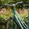 Vélo Vintage Femme Genesis Columbia Road avant
