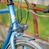 Vélo de randonnée Genesis Tour de Fer 30 éclairage