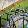 Vélo de randonnée Genesis Tour de Fer 30 porte-bagages
