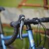 Vélo de randonnée Genesis Tour de Fer 30 cintre