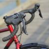 Vélo de randonnée Genesis Tour de Fer 10 leviers de frein